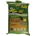 Burgess Excel Forage Dried Grass, 1 kg 7