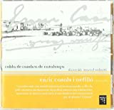 Sardanes De Enric Casals