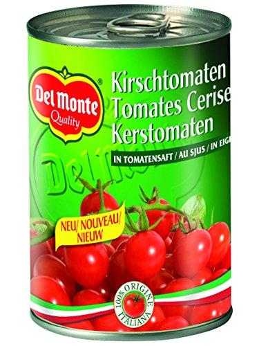 del-monte-kirschtomaten-12er-pack-12-x-400-g-dose