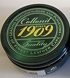 Collonil 1909 Supreme Creme de Luxe 79540000389 Schuhcreme Glattleder 100 ml
