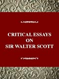 critical essays on william faulkner Critical analysis - a rose for emily by william faulkner 3 pages 859 words november 2014 saved essays save your essays here so you can locate them quickly.