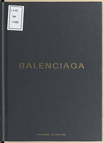 balenciaga-memoire-de-la-mode-french-edition