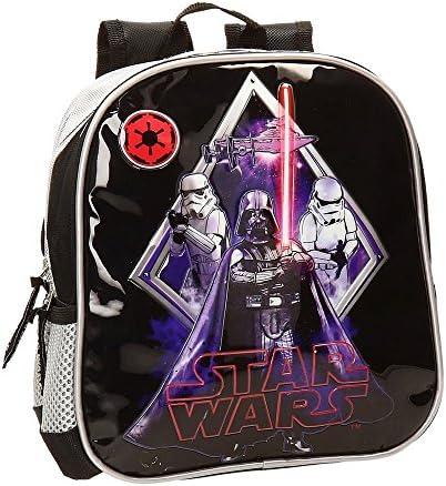 Star Wars-Sac Wars-Sac Wars-Sac à dos crèche et maternelle Darth Daver B00XMM6ZDO | Soldes  208a8a