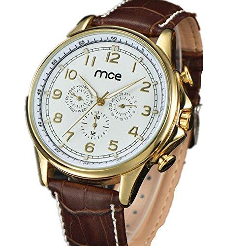 gaocf-reloj-casual-digital-mecanica-solar-reloj-del-negocio-de-los-hombres-reloj-mecanico-automatico
