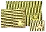 Fabriano Blocco per Artisti 25x36 cm Gr.300 20 Fogli Grana Fine