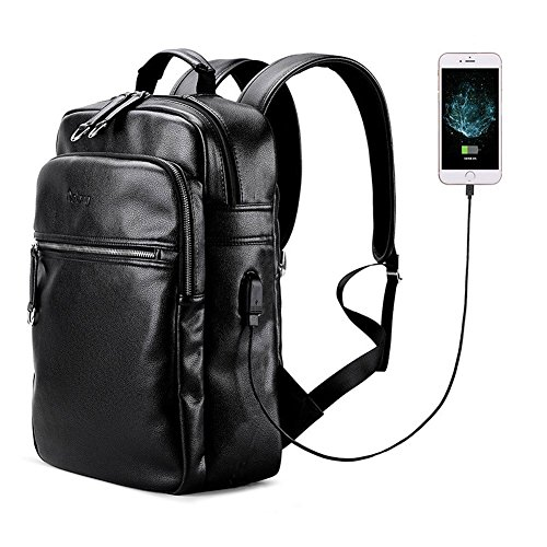 lielang-uomo-zaino-per-laptop-borsa-per-pc-portatile-backpack-per-notebook-con-usb-porta