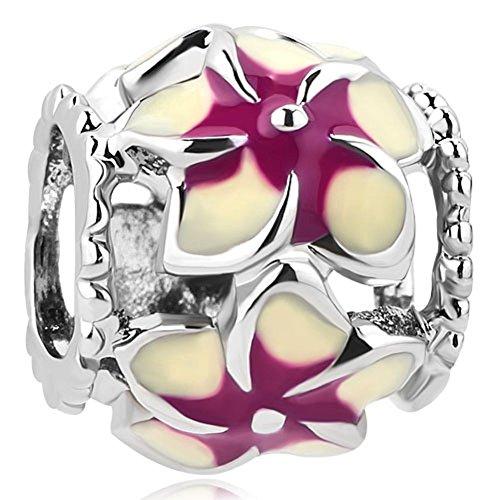 Uniqueen Damen -  Nicht zutreffend  Kupfer     Cristal