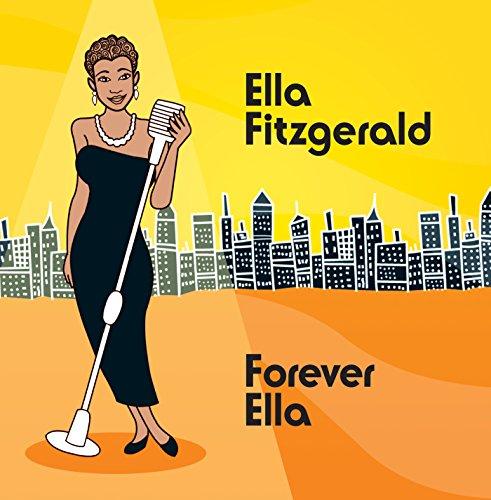 Forever Ella (Digital Version)