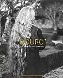 Douro - Journal des éléments
