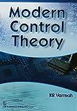 Modern Control Theory (Pb 2017) [Paperback] [Jan 01, 2017] Books Wagon [Paperback] [Jan 01, 2017] Books Wagon