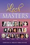 Lash Masters: Volume 1