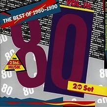 Best of 1980-1990 Vol.3
