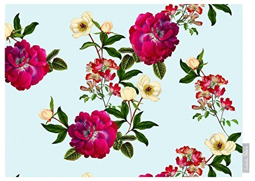 impermeable-de-diseno-jardin-exterior-mantel-floral-glade-gnat-banco-jardin-coleccion-disenado-estam