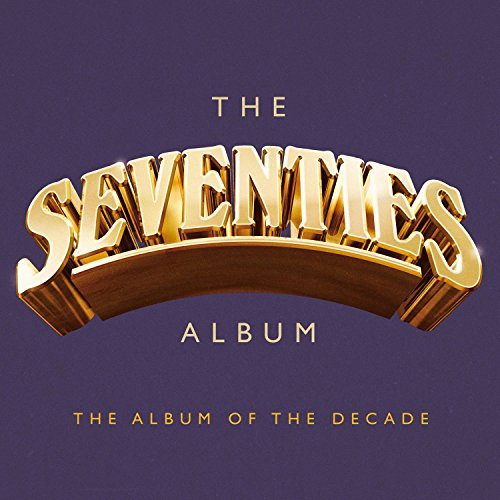 The Seventies Album