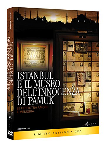Il Museo Dellinnocenza Pdf
