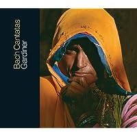 Bach, J.S.: Cantatas, Vol. 5 - Bwv 45, 46, 101, 102, 136, 178