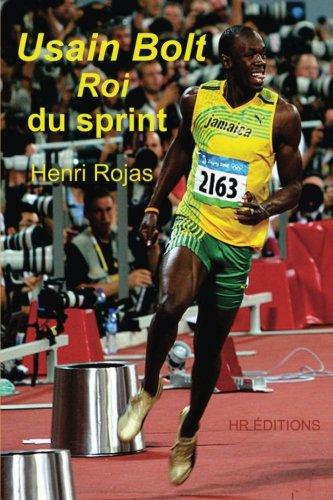 usain-bolt-roi-du-sprint-