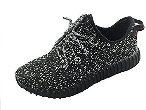NEUF HOMME YEEZY AUGMENTATION GYM ENTRAINEMENT CHAUSSURES COURSE