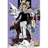 Death Note 06 (Shonen Manga)