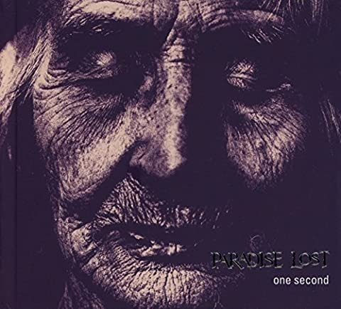One Second (20th Anniversary) [Remastered]