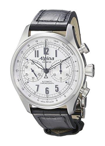 Alpina AL860SCP4S6