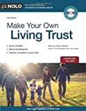 Make Your Own Living Trust