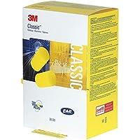Ohr, 29dB, gelb, Zylinder, Box,, 500 preisvergleich bei billige-tabletten.eu