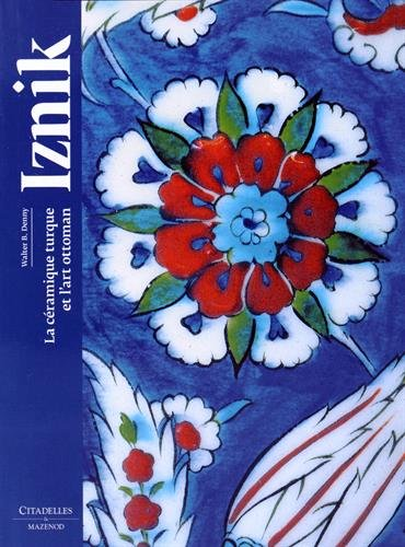 iznik-reedition