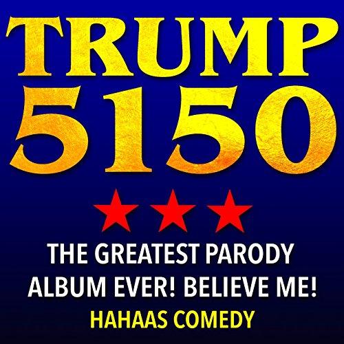 Make Halloween Great Again (Donald Trump Remix) (Greatest Ever Halloween)