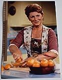 Sportagraphs Marion Ross SIGNED 6x4 Photo Autograph TV Happy Days AFTAL Memorabilia COA