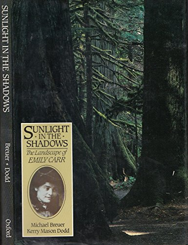sunlight-in-the-shadows-the-landscape-of-emily-carr