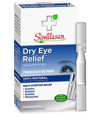 similasan-preservative-free-dry-eye-relief-eye-drops-015-ounce-single-use-droppers-in-20-count-boxes