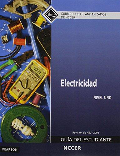 Welding Level 1 Trainee Guide in Spanish (International Edition)