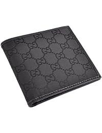 suchergebnis auf f r gucci koffer rucks cke taschen. Black Bedroom Furniture Sets. Home Design Ideas