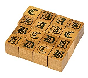 moisés. 92063 - Profesor Puzzle Grandes Mentes Shakespeare Buchstabenrätsel