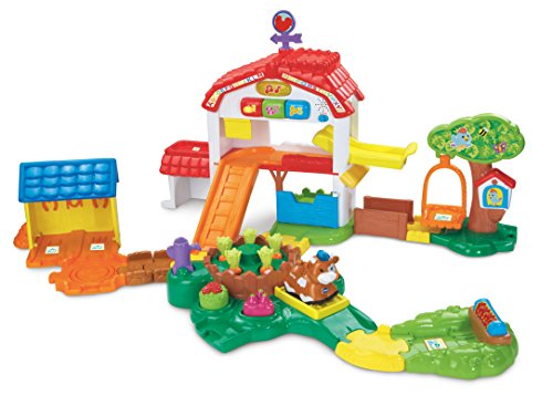 vtech-baby-toot-toot-animals-farm