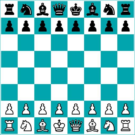 Schach-Debüts