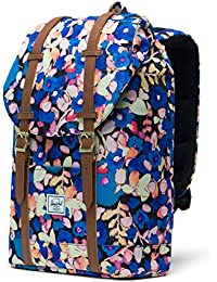 f2bfc59109d Amazon.fr   sac a dos femme - Herschel   Bagages