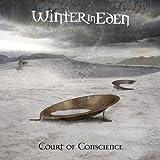 Songtexte von Winter in Eden - Court of Conscience
