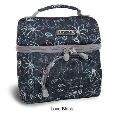 corey-lunch-bag-color-love-black-by-j-world-new-york