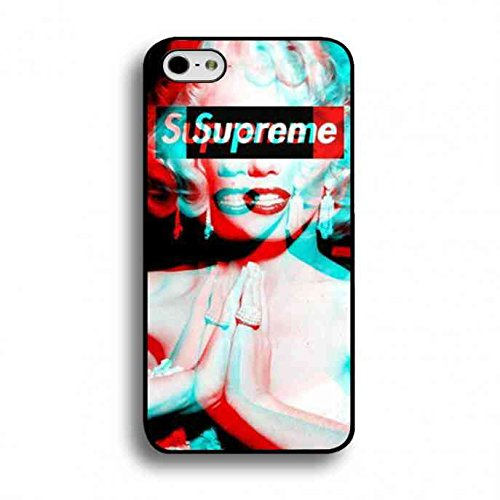 Apple IPhone 6/IPhone 6S(4.7inch) Case,Wonderful Design Supreme Logo Phone Cover Case,Supreme Logo Cell Phone Accessories - Jordans Telefon Fall