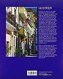 Reise durch Sardinien - Ein Bildband mit ?ber 220 Bildern auf 140 Seiten - ST?RTZ Verlag