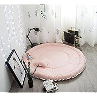 coussin de sol enfant cuisine maison. Black Bedroom Furniture Sets. Home Design Ideas