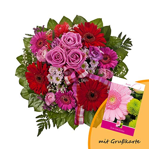 Dominik Blumen und Pflanzen 755873
