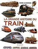 grande histoire train