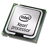 Intel BX80646E31241V3 Xeon boxed Prozessor (4x 3,5GHz, Sockel 1150, 8MB L3-Cache, DMI, 80 Watt)