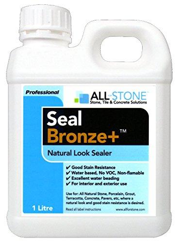 seal-bronze-1-ltr-economical-stone-tile-grout-sealer