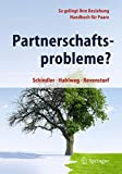 Partnerschaftsprobleme? (Amazon.de)