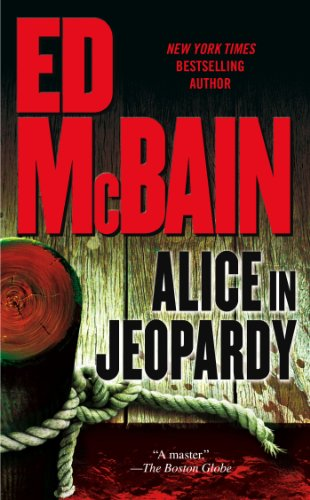 alice-in-jeopardy-a-novel-english-edition