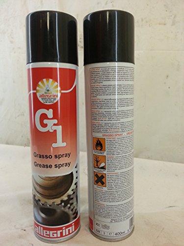 allegrini-graisse-spray-g1-ideal-x-chaines-et-engrenages